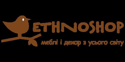 Інтернет-магазин Етношоп