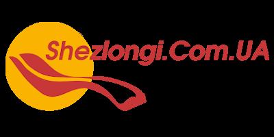 Інтернет-магазин Shezlongi.Com.UA